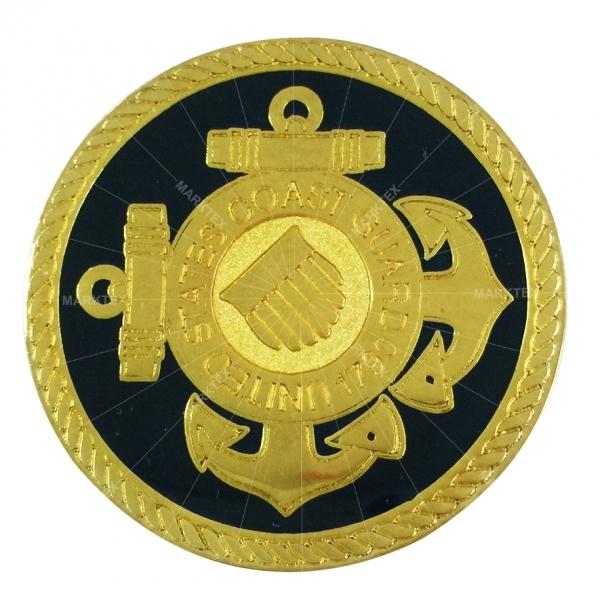 專屬紀念幣製作