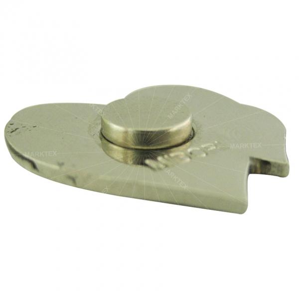 客製化專屬磁鐵