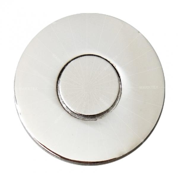 客製磁鐵紀念品