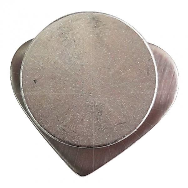 磁鐵小物製造