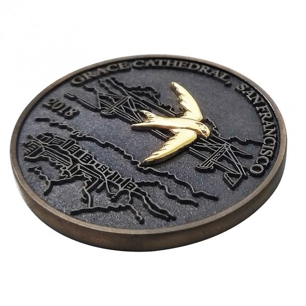 精美錢幣紀念幣