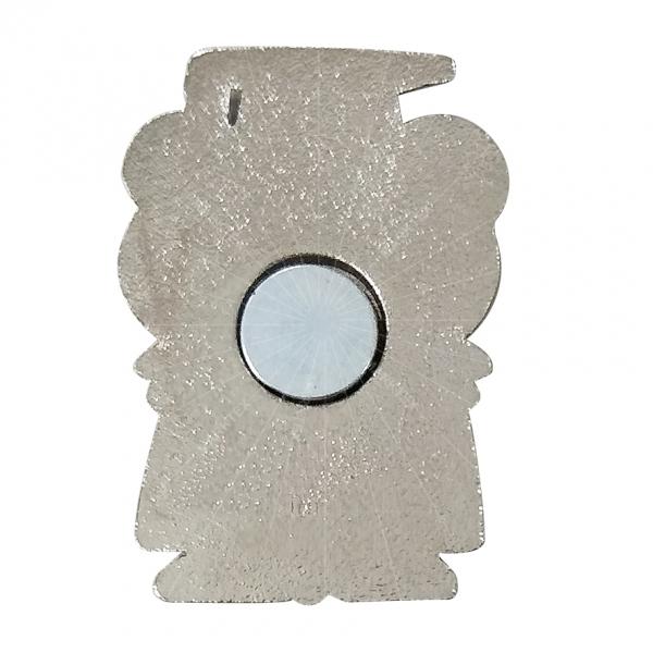 客製造型磁鐵
