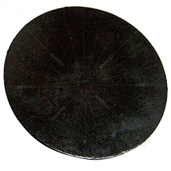 立體印刷磁鐵