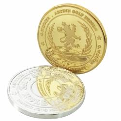 錢幣紀念幣訂做