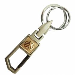 多功能金屬鑰匙圈