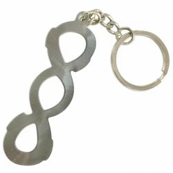 鑰匙圈配件