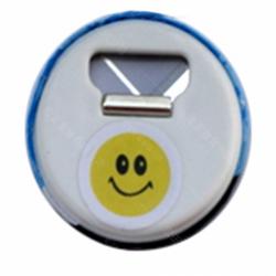 訂製鈕扣胸章