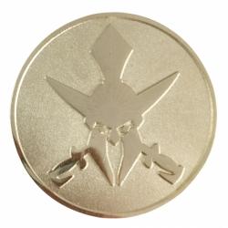 套幣紀念品