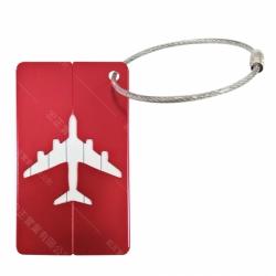 旅遊旅展活動禮贈品