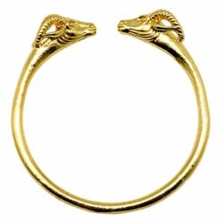 金屬手環製造商