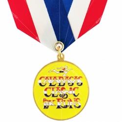 奧運比賽|烤漆獎牌