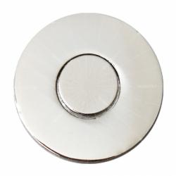 磁鐵紀念品
