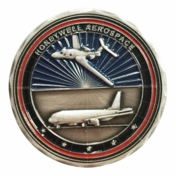 客製化立體紀念幣