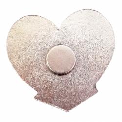 金屬磁鐵配件