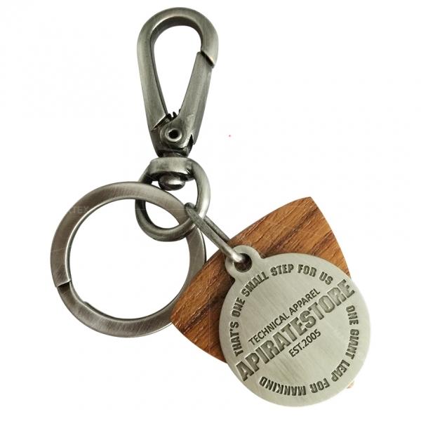 鑰匙圈客製