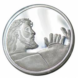 宗教紀念幣