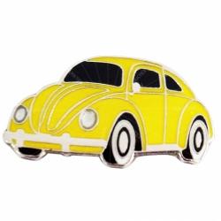 汽車造型磁鐵